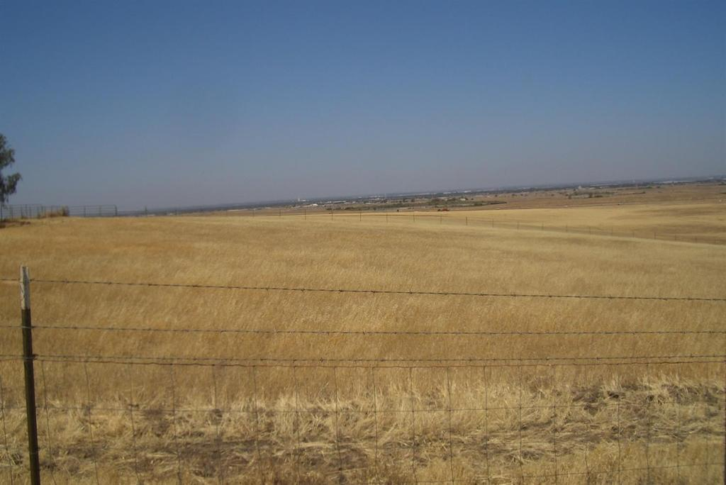 31820 South Corral Hollow Road Tracy, CA 95377 - MLS #: 17068224
